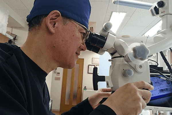 歯科医療機器