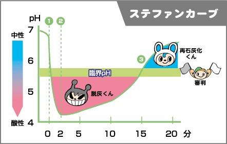 musibayobou (1).jpg