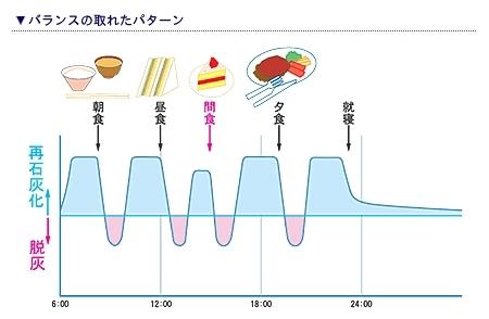musibayobou (4).jpg