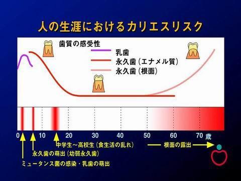 musibayobou (5).jpg